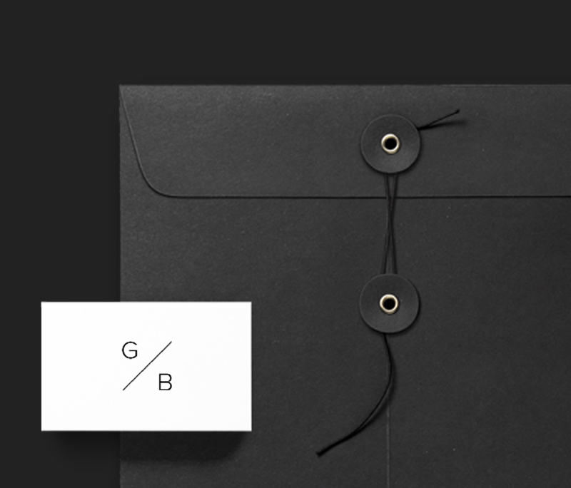 logo and graphic designer Melbourne